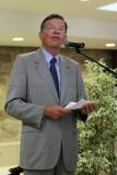58 Vernissage expo Bela Voros a la mairie de Sevres - MK3_4947_DxO Pbase.jpg