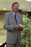 59 Vernissage expo Bela Voros a la mairie de Sevres - MK3_4948_DxO Pbase.jpg