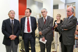 60 Vernissage expo Bela Voros a la mairie de Sevres - MK3_4950_DxO Pbase.jpg