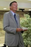 62 Vernissage expo Bela Voros a la mairie de Sevres - MK3_4952_DxO Pbase.jpg