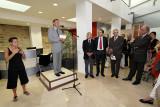64 Vernissage expo Bela Voros a la mairie de Sevres - IMG_1925_DxO Pbase.jpg
