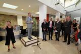 67 Vernissage expo Bela Voros a la mairie de Sevres - IMG_1929_DxO Pbase.jpg