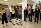 73 Vernissage expo Bela Voros a la mairie de Sevres - IMG_1933_DxO Pbase.jpg
