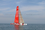 125 Multi50 Trophee du Port de Fecamp 2011 - IMG_1468_DxO Pbase.jpg