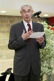77 Vernissage expo Bela Voros a la mairie de Sevres - MK3_4960_DxO Pbase.jpg
