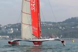136 Multi50 Trophee du Port de Fecamp 2011 - MK3_4039_DxO Pbase.jpg