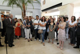 80 Vernissage expo Bela Voros a la mairie de Sevres - IMG_1940_DxO Pbase.jpg