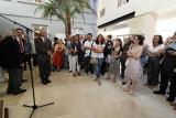81 Vernissage expo Bela Voros a la mairie de Sevres - IMG_1941_DxO Pbase.jpg