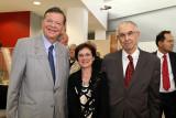 83 Vernissage expo Bela Voros a la mairie de Sevres - IMG_1945_DxO Pbase.jpg