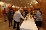 86 Vernissage expo Bela Voros a la mairie de Sevres - IMG_1948_DxO Pbase.jpg