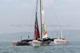 60 Multi50 Trophee du Port de Fecamp 2011 - MK3_3974_DxO Pbase.jpg