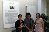 99 Vernissage expo Bela Voros a la mairie de Sevres - MK3_4984_DxO Pbase.jpg