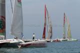 158 Multi50 Trophee du Port de Fecamp 2011 - MK3_4056_DxO Pbase.jpg
