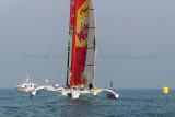 169 Multi50 Trophee du Port de Fecamp 2011 - MK3_4065_DxO Pbase.jpg