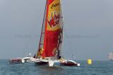 172 Multi50 Trophee du Port de Fecamp 2011 - MK3_4066_DxO Pbase.jpg
