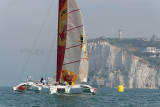 174 Multi50 Trophee du Port de Fecamp 2011 - MK3_4068_DxO Pbase.jpg