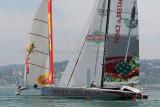 190 Multi50 Trophee du Port de Fecamp 2011 - MK3_4081_DxO Pbase.jpg
