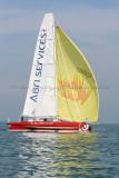 223 Multi50 Trophee du Port de Fecamp 2011 - MK3_4105_DxO Pbase.jpg