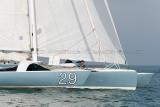 231 Multi50 Trophee du Port de Fecamp 2011 - MK3_4113_DxO Pbase.jpg
