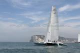 239 Multi50 Trophee du Port de Fecamp 2011 - IMG_1490_DxO Pbase.jpg