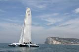 242 Multi50 Trophee du Port de Fecamp 2011 - IMG_1493_DxO Pbase.jpg