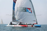 244 Multi50 Trophee du Port de Fecamp 2011 - MK3_4122_DxO Pbase.jpg