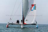 251 Multi50 Trophee du Port de Fecamp 2011 - MK3_4129_DxO Pbase.jpg