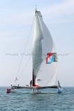 253 Multi50 Trophee du Port de Fecamp 2011 - MK3_4131_DxO Pbase.jpg