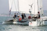 282 Multi50 Trophee du Port de Fecamp 2011 - MK3_4157_DxO Pbase.jpg