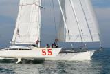 290 Multi50 Trophee du Port de Fecamp 2011 - MK3_4165_DxO Pbase.jpg