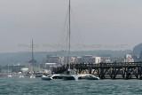 304 Multi50 Trophee du Port de Fecamp 2011 - MK3_4179_DxO Pbase.jpg