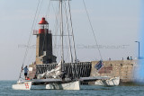 309 Multi50 Trophee du Port de Fecamp 2011 - MK3_4184_DxO Pbase.jpg
