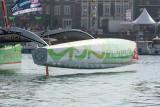 312 Multi50 Trophee du Port de Fecamp 2011 - MK3_4187_DxO Pbase.jpg