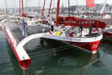 313 Multi50 Trophee du Port de Fecamp 2011 - IMG_1497_DxO Pbase.jpg