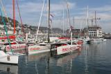 320 Multi50 Trophee du Port de Fecamp 2011 - IMG_1498_DxO Pbase.jpg