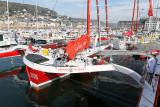 321 Multi50 Trophee du Port de Fecamp 2011 - IMG_1499_DxO Pbase.jpg