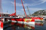 322 Multi50 Trophee du Port de Fecamp 2011 - IMG_1500_DxO Pbase.jpg