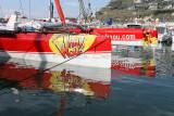 323 Multi50 Trophee du Port de Fecamp 2011 - IMG_1501_DxO Pbase.jpg