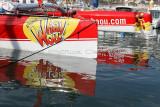 324 Multi50 Trophee du Port de Fecamp 2011 - IMG_1502_DxO Pbase.jpg