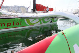 332 Multi50 Trophee du Port de Fecamp 2011 - IMG_1504_DxO Pbase.jpg