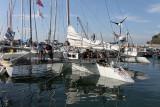 334 Multi50 Trophee du Port de Fecamp 2011 - IMG_1506_DxO Pbase.jpg