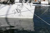 337 Multi50 Trophee du Port de Fecamp 2011 - IMG_1509_DxO Pbase.jpg