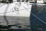 338 Multi50 Trophee du Port de Fecamp 2011 - IMG_1510_DxO Pbase.jpg