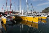 339 Multi50 Trophee du Port de Fecamp 2011 - IMG_1511_DxO Pbase.jpg