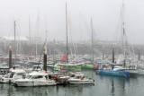 344 Multi50 Trophee du Port de Fecamp 2011 - MK3_4205_DxO Pbase.jpg