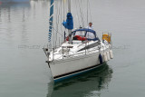345 Multi50 Trophee du Port de Fecamp 2011 - MK3_4206_DxO Pbase.jpg
