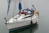 347 Multi50 Trophee du Port de Fecamp 2011 - MK3_4208_DxO Pbase.jpg