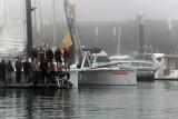 349 Multi50 Trophee du Port de Fecamp 2011 - MK3_4210_DxO Pbase.jpg