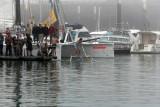 352 Multi50 Trophee du Port de Fecamp 2011 - MK3_4213_DxO Pbase.jpg