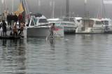 353 Multi50 Trophee du Port de Fecamp 2011 - MK3_4214_DxO Pbase.jpg
